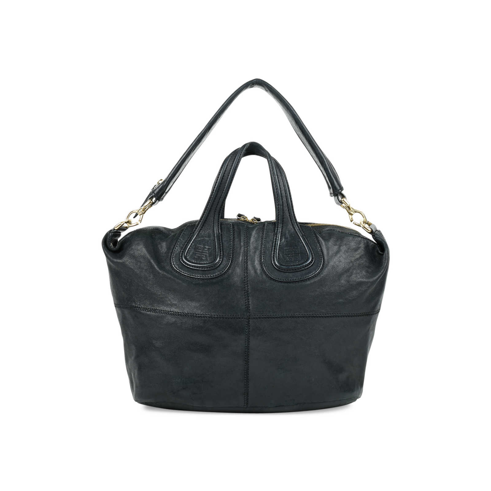 dbbced472cee ... Authentic Second Hand Givenchy Nightingale Medium (PSS-495-00006) -  Thumbnail 2 ...