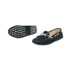 Tod s heaven n tie cammino driving shoes 2?1527756277