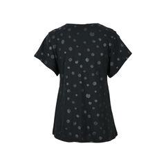 Tsumori chisato glitter dotted t shirt 2?1528084685