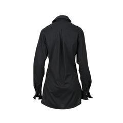Vivienne westwood shirt dress 2?1528084741