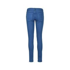 Helmut lang blue jeans 2?1528084796