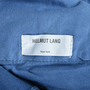 Authentic Second Hand Helmut Lang Skinny Jeans (PSS-489-00010) - Thumbnail 2