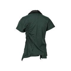 Comme des garcons sequin collar shirt 2?1528084828