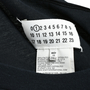 Authentic Second Hand Maison Martin Margiela Asymmetrical T-Shirt (PSS-489-00012) - Thumbnail 2