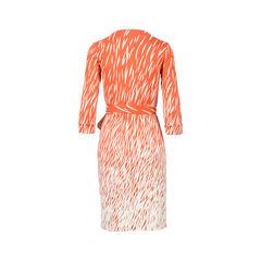 Diane von furstenberg new juliantwo wrap dress 2?1528084949