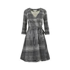 Amelia Two Dress