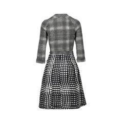 Diane von furstenberg amelia two dress 2?1528085020