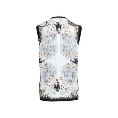 Givenchy madonna print sleevless t shirt 2?1528087286