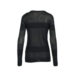 T alexander wang sheer knit stripe top 2?1528089078