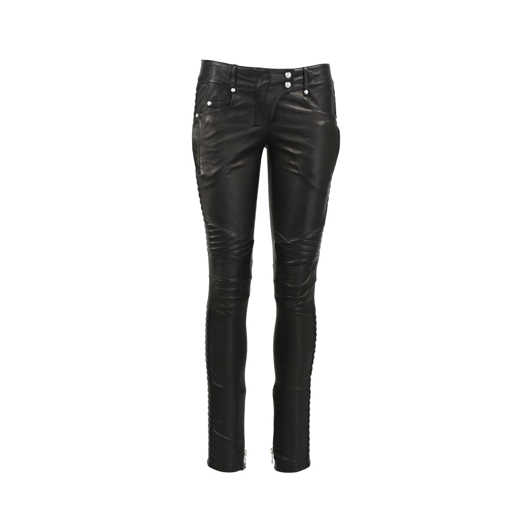 best website wholesale outlet best cheap Leather Biker Pants