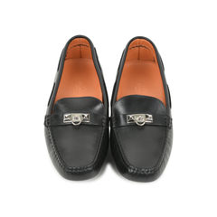 Irving Loafers
