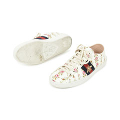 Gucci new ace sneakers 2?1528345001