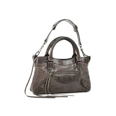 Balenciaga first bag pss 225 00033 2?1528351740