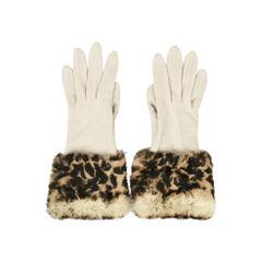 Le souk fur gloves 2?1528360672
