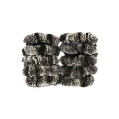 Frr fur cuffs 2?1528360848