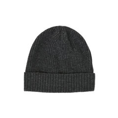 Lanvin embroidered knit hat 2?1528360923