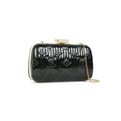 Louis vuitton patent monogram motard minaudiere 2?1528704613