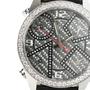 Jacob Co Five Time Zone Watch - Thumbnail 3