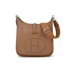 Evelyne III GM Bag