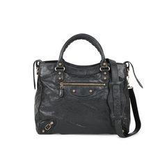 Velo Bag