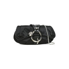 Tod s ring clutch 2?1528705225