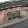 Authentic Second Hand Bottega Veneta Intrecciato Mini Shoulder Bag (PSS-472-00005) - Thumbnail 5