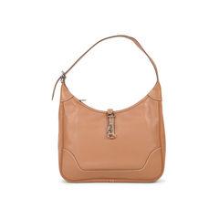 Trim II Swift Bag