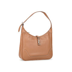 Hermes trim ii swift bag 2?1528705642