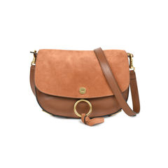 Kurtis Shoulder Bag