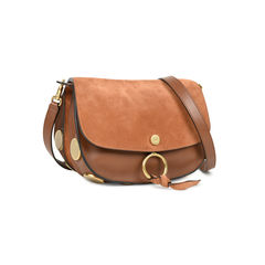 Chloe kurtis shoulder bag 2?1528870397