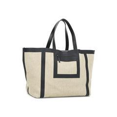Victoria beckham simple shopper tote 2?1528870510