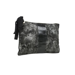 Clare vivier metallic foil clutch 2?1528870595