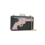 Authentic Second Hand Kotur Espey Clutch (PSS-470-00050) - Thumbnail 1