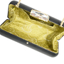 Authentic Second Hand Kotur Espey Clutch (PSS-470-00050) - Thumbnail 6
