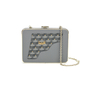 Faure Le Page Hard Case Clutch - Thumbnail 0