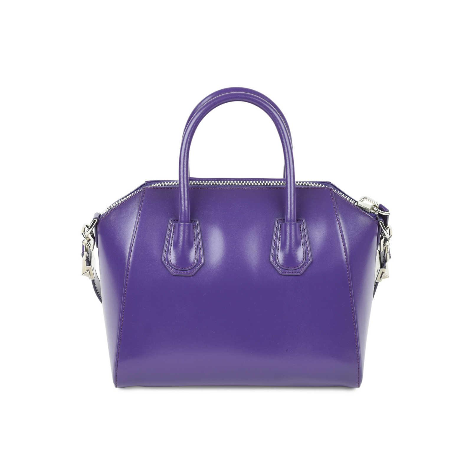 Givenchy Small Antigona Bag Price - Best Model Bag 2018 8b65b18c4ca53