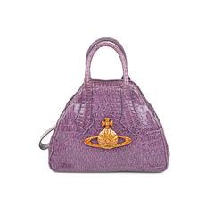Chancery Bag