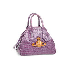 Vivienne westwood chancery bag purple 2?1528881047