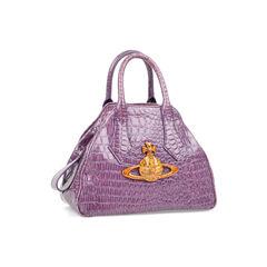 Vivienne westwood chancery bag purple 2?1528881047