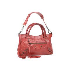 Balenciaga first bag pss 415 00046 2?1528881281