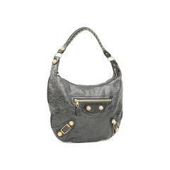 Balenciaga giant hobo bag 2?1528881315