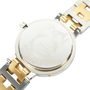 Authentic Second Hand Hermès Clippers Ladies Wristwatch (PSS-038-00008) - Thumbnail 4