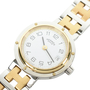 Authentic Second Hand Hermès Clippers Ladies Wristwatch (PSS-038-00008) - Thumbnail 5