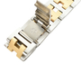 Authentic Second Hand Hermès Clippers Ladies Wristwatch (PSS-038-00008) - Thumbnail 6