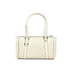 Gucci abbey boston bag 2?1529473290