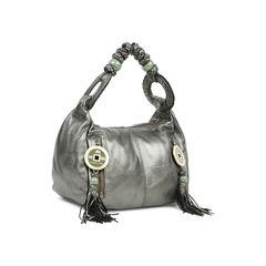 Shanghai tang braid and coin shoulder bag 2?1529475152