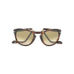 The Origins Sunglasses