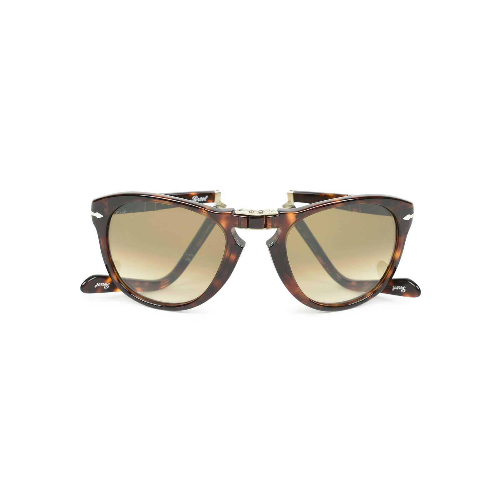 5e339339ca59 Authentic Second Hand Persol The Origins Sunglasses (PSS-503-00017) -  Thumbnail ...