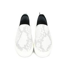 Fields Slip On Sneaker