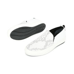 Mcq alexander mcqueen fields slip on sneaker 2?1529480120